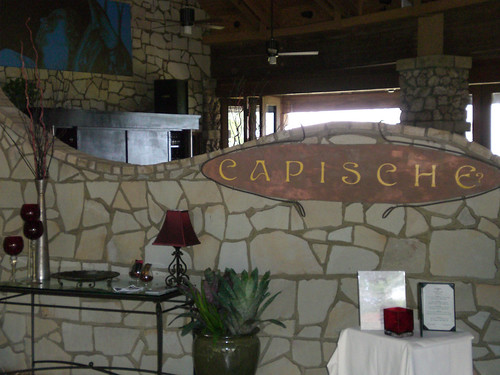 Hotel-Wailea-Capische-Restaurant | by Aqua Hotels and Resorts