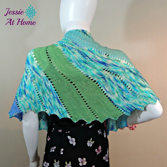 Skylark-Through-the-Looking-Glass-free-knit-pattern-Jessie-At-Home-2