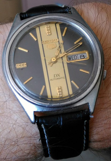 Let us see your Seikos  - Page 2 27505622396_8210df2129_z