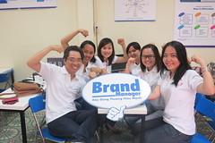 VietnamMarcom-Brand-Manager-24516 (15)