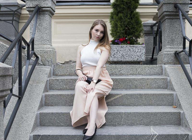 peach-maxiskirt-9