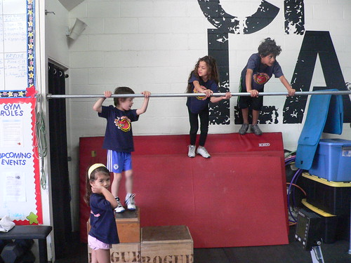 P1720357 | by CrossFit LA Kids