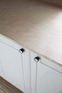 cottage_reno_counters-4 | by kitka.ca