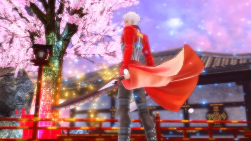 Fate_Extella_Playable_Servant_Mumei_02