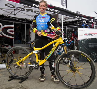 2012_04_SeaOtter_06-3067 | by Norco Bicycles