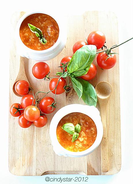 pappa al pomodoro-tuscan tomato soup-whb 330