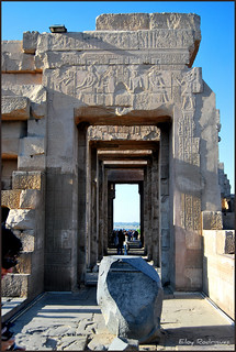 Kom Ombo Temple 2 | by Eloy Rodríguez (+ 4.700.000 views)