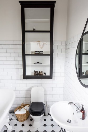 12-bathroom-scandinavian-style