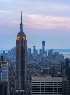 Empire View (P1290741_2_3_4_5_tonemapped) | by Michael.Lee.Pics.NYC