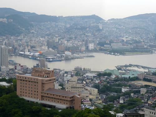 jp16-NagasakiMontagne (14)