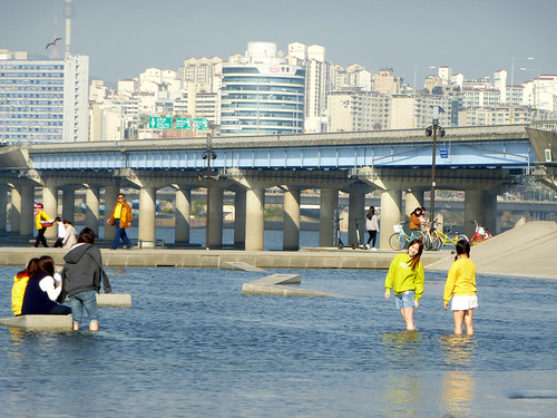 C16-Seoul-Parc Yeouido-riviere-j6 (3)