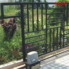 sliding-gate-opener-22