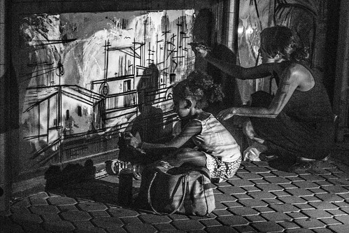 Alice Pasquini - Roma | by AliCè