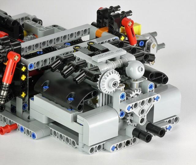 42056u