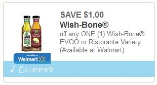 Money Maker on Wish Bone