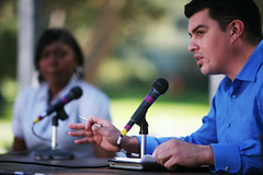 StudentsDebating | by National Priorities Project