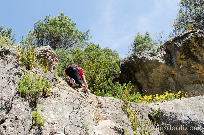 un fin de semana de actividades en Cuenca