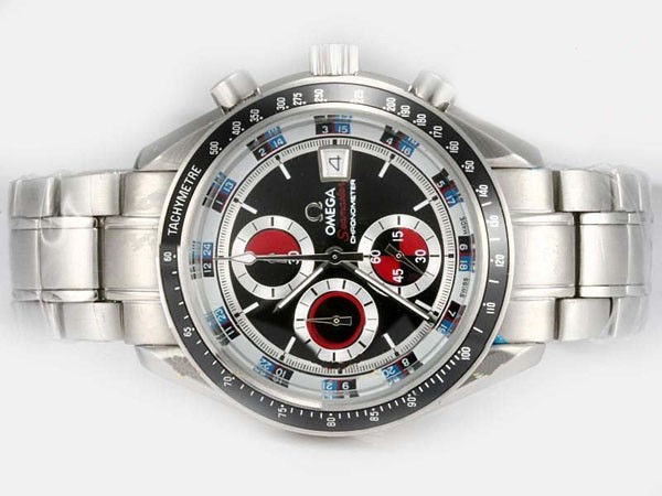 Omega-Speedmaster-Watch-Date-32105200-Working-Chronograph-Same-Chassis-as-7750-Version_5075_2429