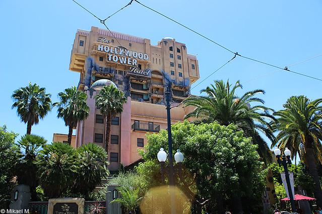 Wild West Fun juin 2015 [Vegas + parcs nationaux + Hollywood + Disneyland] - Page 11 27931342452_17b3542acc_z