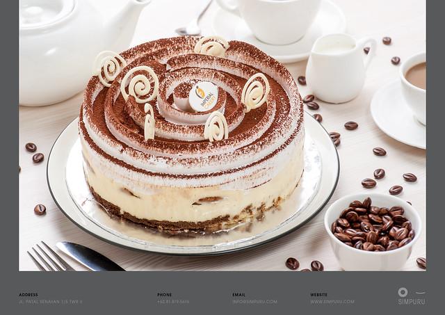 portfolio makanan53.jpg