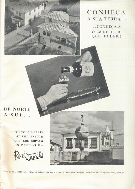 Panorama, No. 22, 1944 - 1