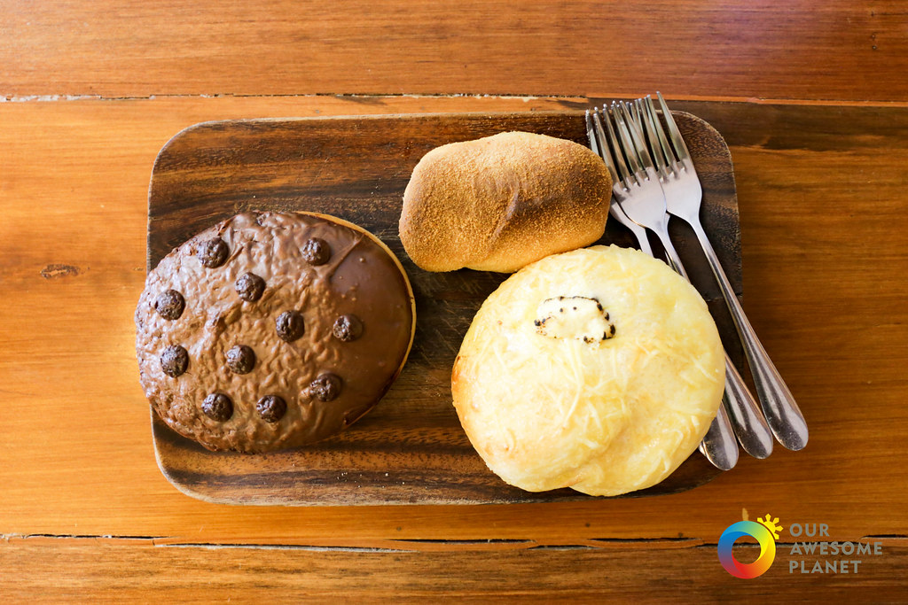 Breakfast & Pi-17.jpg