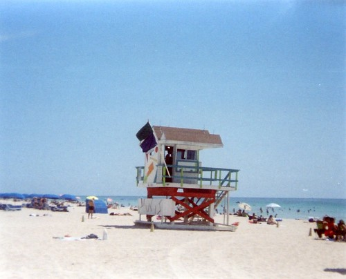 South Beach Meal Plan Reviews