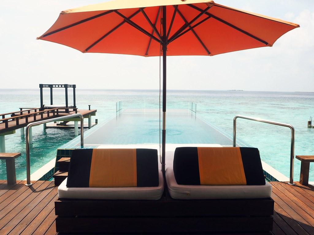 The Little Magpie Velavaru Maldives Review 1 (3)