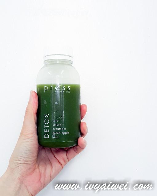 press juice (1)