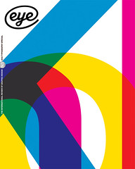 Eye 83 cover