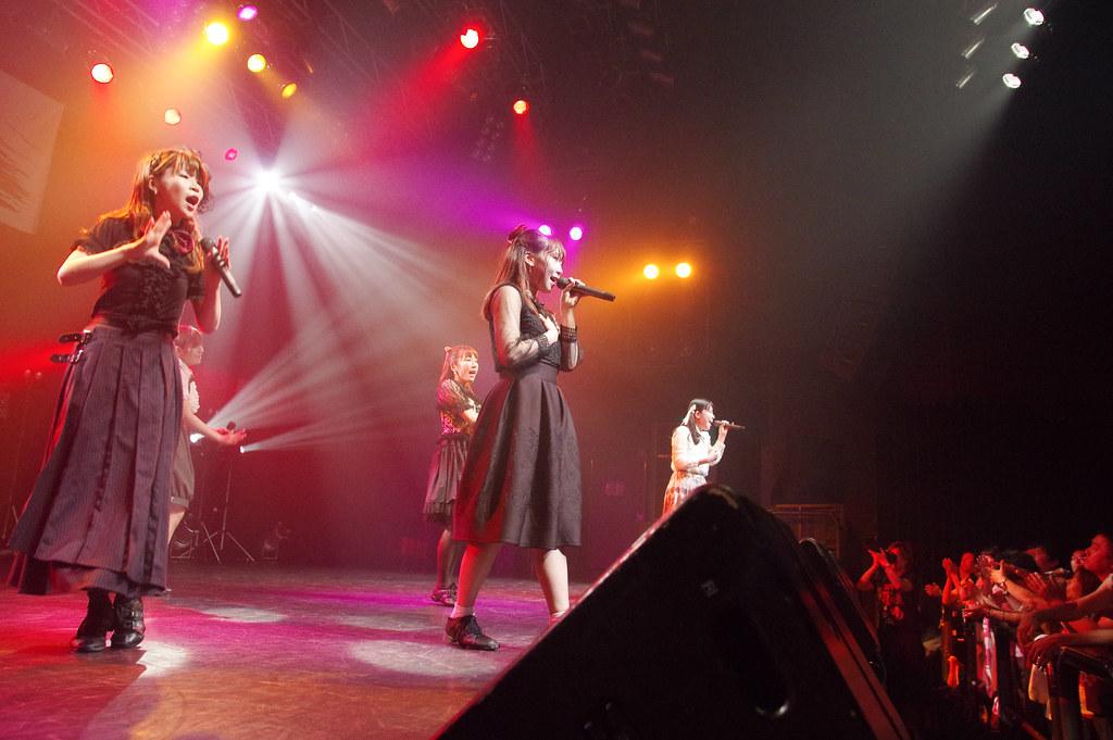 160714-本格音楽女子祭-158