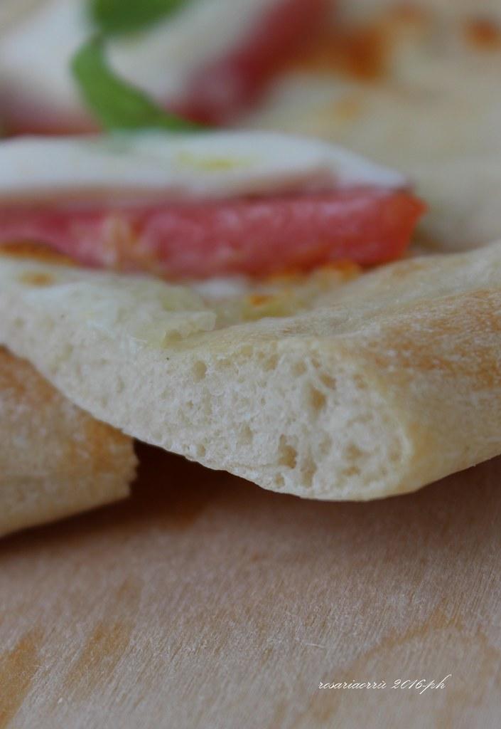pizza caprese3