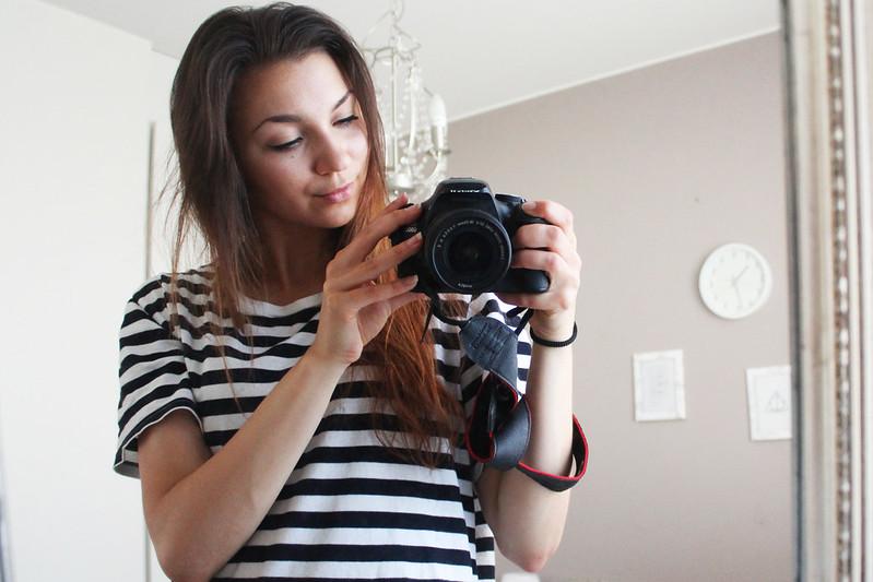 myday blogi 5