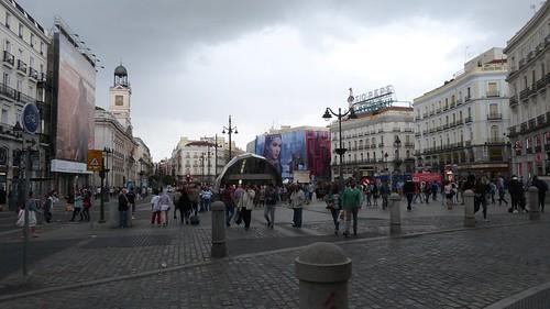 16-Madrid-0052