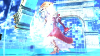 Fate_Extella_High_Speed_Servant_Action_06