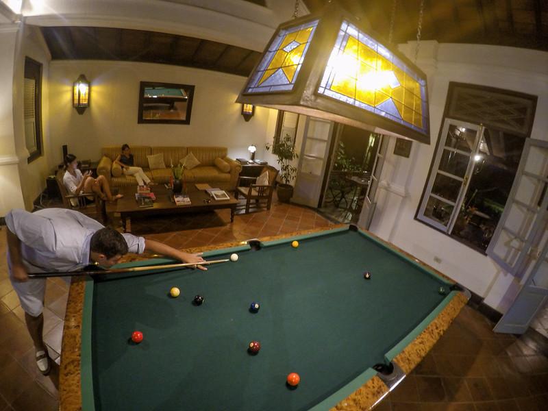 27516893164 baa8dcde1f c - REVIEW - Mesastila Resort, Central Java (Arum Villa)