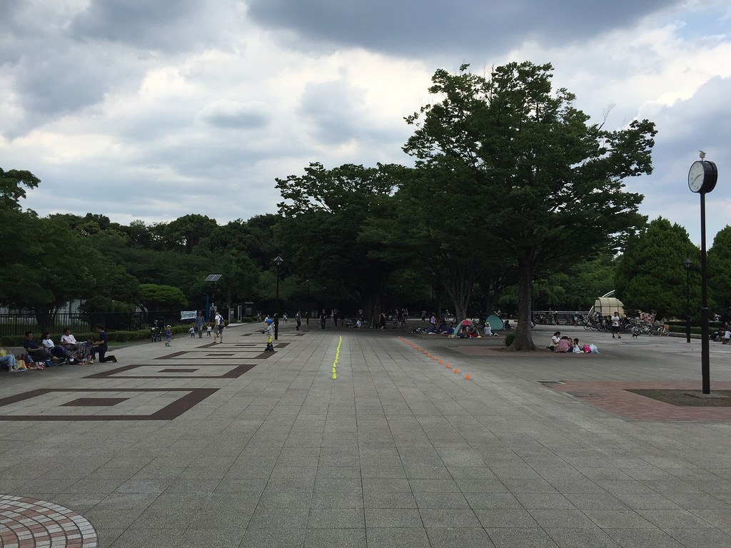 20160626_光が丘 (2)