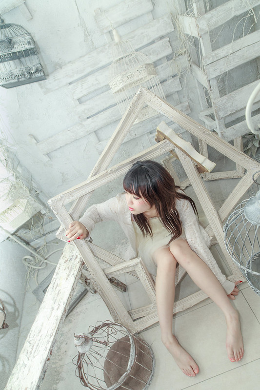 IMG_8509-3