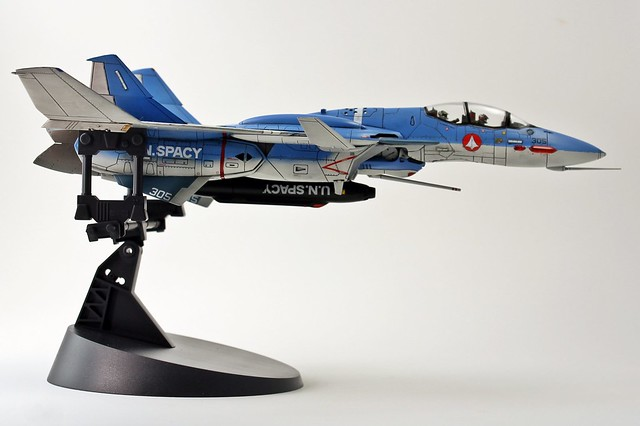 VF-0D-F