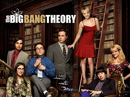 美剧-生活大爆炸第十季全集|The Big Bang Theory 10 BT迅雷下载