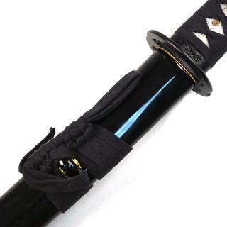 musashi-samurai-sword-sheath