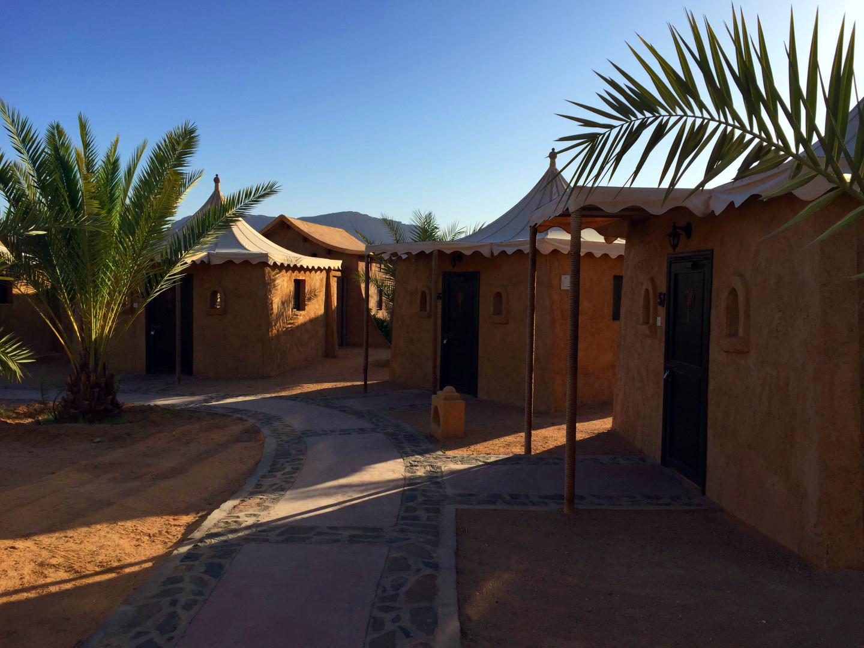 Qué ver en Wadi Rum: Desierto de Wadi Rum en Jordania qué ver en wadi rum - 28184859492 7d052fb54c o - Qué ver en Wadi Rum, Jordania