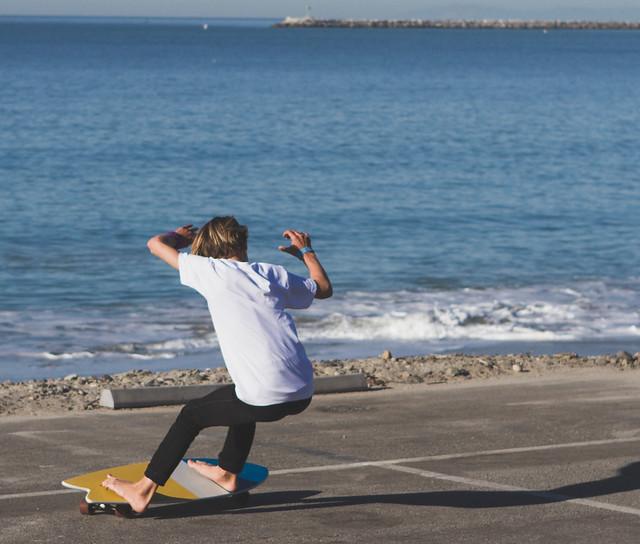 pumpy.surfy.skate
