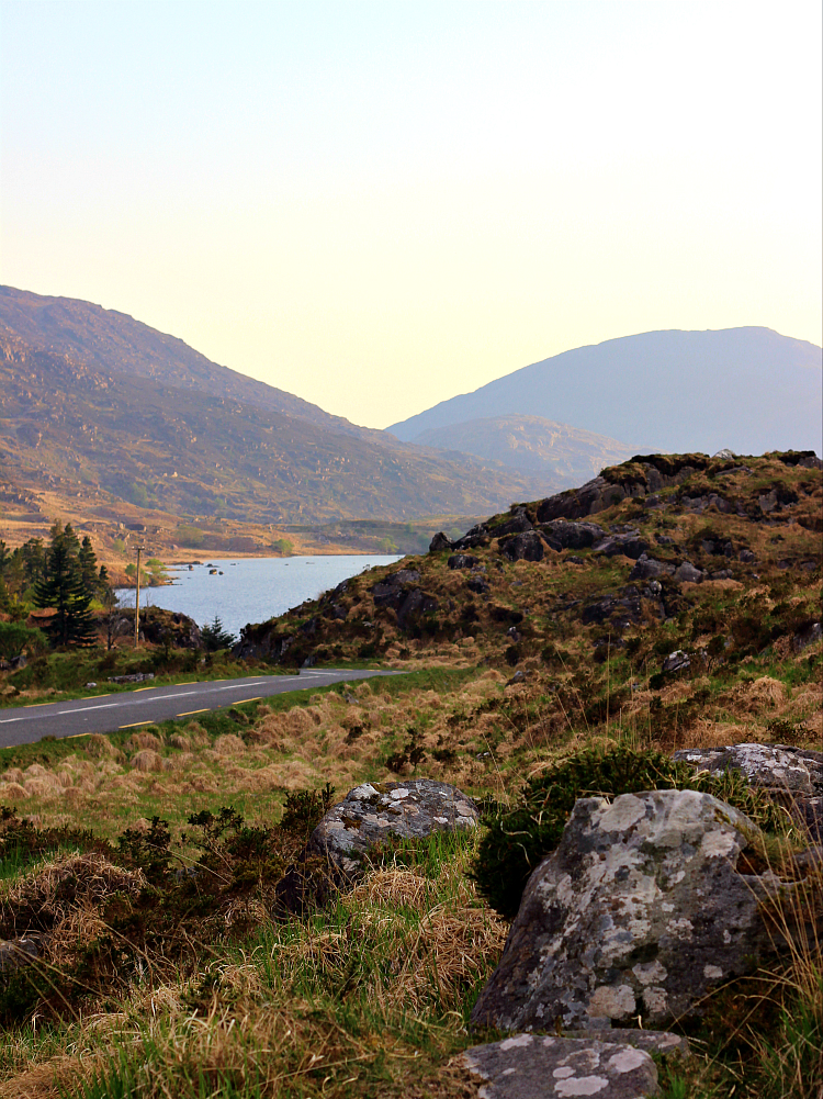 ireland_ringofkerry