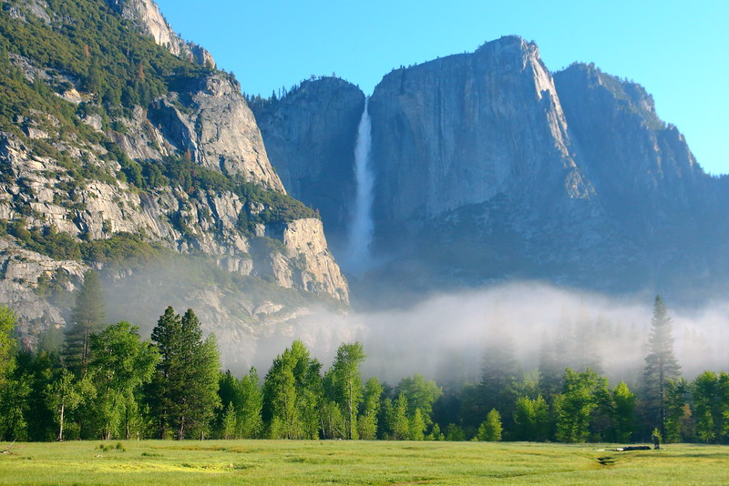 IMG_5714 Upper Yosemite Falls