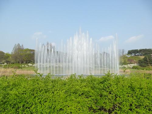 C16-Seoul-Parc Olympique-Mong-Chon Lake (4)