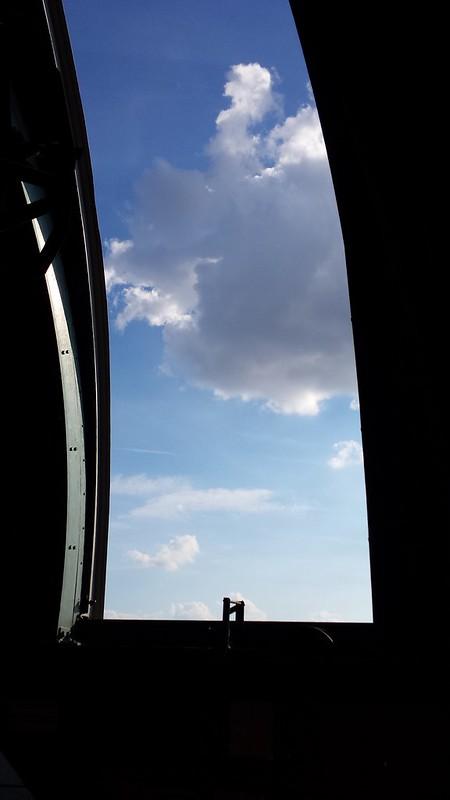 Sternwarte Nürnberg