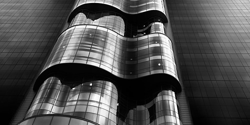 Transparence-Toronto