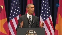 obama_speech_vietnam