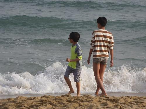 c16-busan-plage-Haeundae (79)